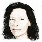 Frau Salfinger