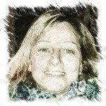 Frau Santner-Tappeiner