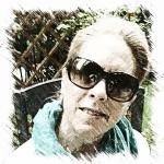 Frau Sue Kutha