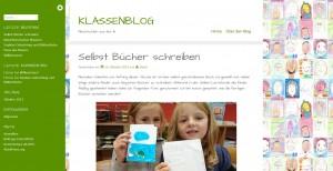 kinderbloggi