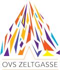Logo der OVS Zeltgasse