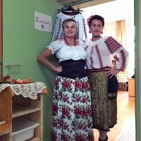 kulturenfest032